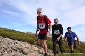 carreras montaña madrid cross cuerda larga fotos kataverno.com (46)