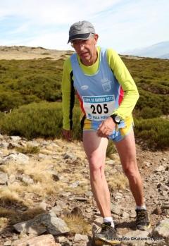 carreras montaña madrid cross cuerda larga fotos kataverno.com (47)