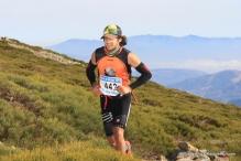 carreras montaña madrid cross cuerda larga fotos kataverno.com (5)