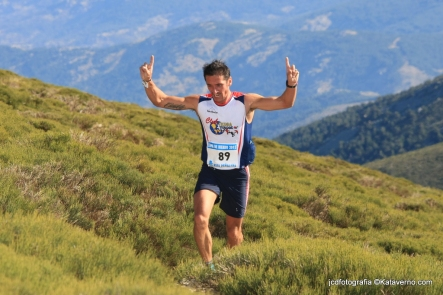 carreras montaña madrid cross cuerda larga fotos kataverno.com (6)