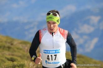 carreras montaña madrid cross cuerda larga fotos kataverno.com (7)