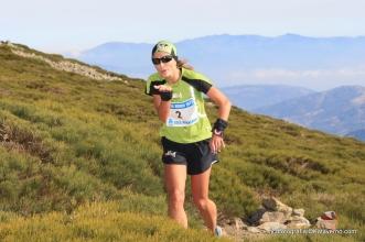 carreras montaña madrid cross cuerda larga fotos kataverno.com (8)