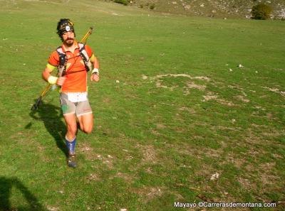 desafio cantabria 2013 fotos mayayo (18)