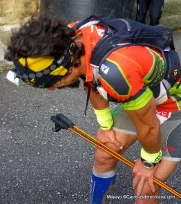 desafio cantabria 2013 fotos mayayo (21)
