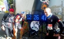 desafio cantabria 2013 fotos mayayo (33)