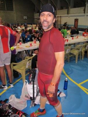 desafio cantabria 2013 fotos mayayo carrerasdemontana (22)