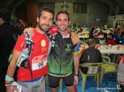 desafio cantabria 2013 fotos mayayo carrerasdemontana (23)