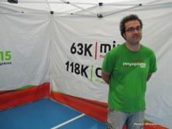 desafio cantabria 2013 fotos mayayo carrerasdemontana (34)