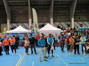 desafio cantabria 2013 fotos mayayo carrerasdemontana (43)