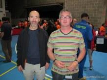 desafio cantabria 2013 fotos mayayo carrerasdemontana (53)