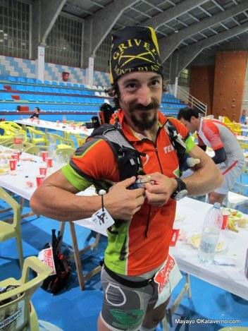 desafio cantabria 2013 fotos mayayo carrerasdemontana (59)
