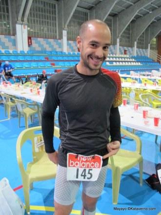 desafio cantabria 2013 fotos mayayo carrerasdemontana (60)