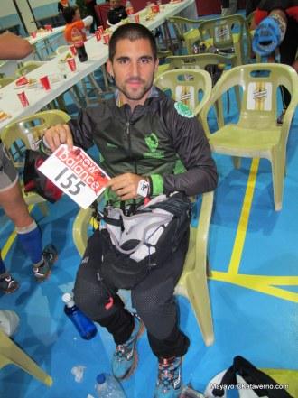 desafio cantabria 2013 fotos mayayo carrerasdemontana (61)