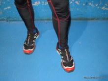 desafio cantabria 2013 fotos mayayo carrerasdemontana (63)
