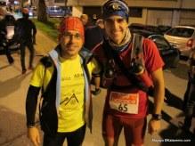 desafio cantabria 2013 fotos mayayo carrerasdemontana (64)
