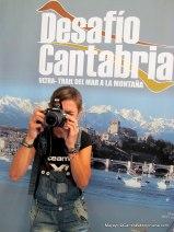 ultra trail desafio cantabria 2013 fotos mayayo 12