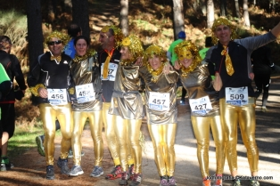 trail running madrid 2013  fotos  (937)