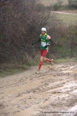 Trail del Serrucho 2014 (1)