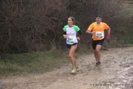 Trail del Serrucho 2014 (100)
