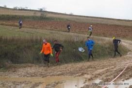 Trail del Serrucho 2014 (10)1