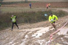 Trail del Serrucho 2014 (102)