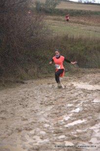 Trail del Serrucho 2014 (103)