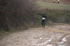 Trail del Serrucho 2014 (104)
