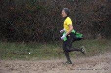 Trail del Serrucho 2014 (105)