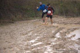 Trail del Serrucho 2014 (108)