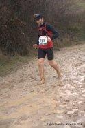 Trail del Serrucho 2014 (109)