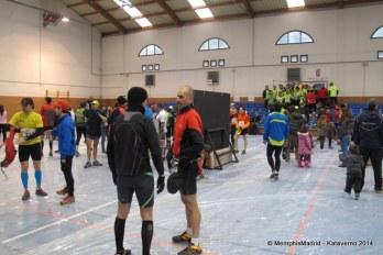 Trail del Serrucho 2014 (1)1