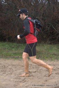 Trail del Serrucho 2014 (110)
