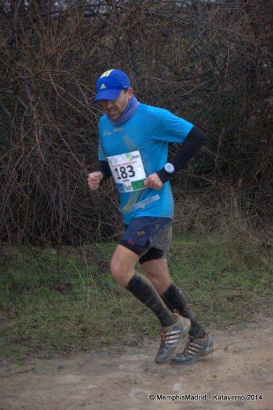 Trail del Serrucho 2014 (11)