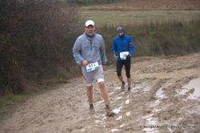 Trail del Serrucho 2014 (112)