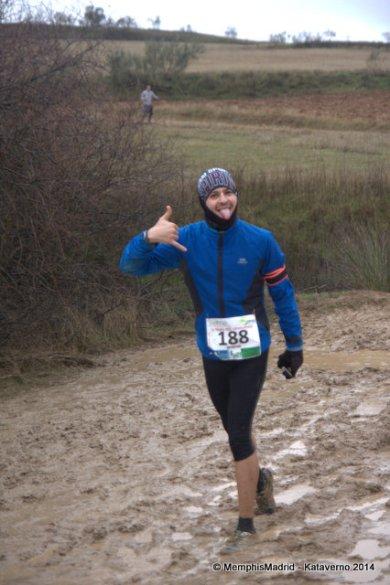 Trail del Serrucho 2014 (113)