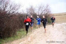 Trail del Serrucho 2014 (115)