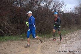 Trail del Serrucho 2014 (117)