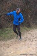 Trail del Serrucho 2014 (119)