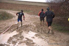 Trail del Serrucho 2014 (120)
