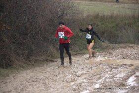 Trail del Serrucho 2014 (125)