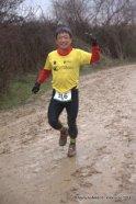 Trail del Serrucho 2014 (126)