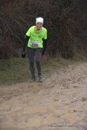 Trail del Serrucho 2014 (127)