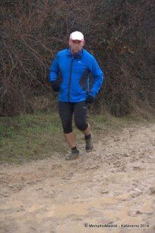 Trail del Serrucho 2014 (128)