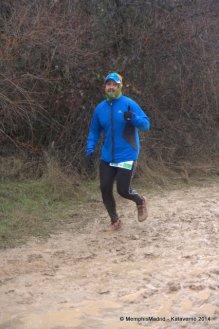 Trail del Serrucho 2014 (129)