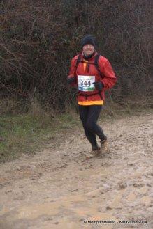 Trail del Serrucho 2014 (130)