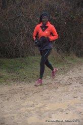 Trail del Serrucho 2014 (131)