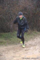 Trail del Serrucho 2014 (134)