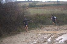 Trail del Serrucho 2014 (135)