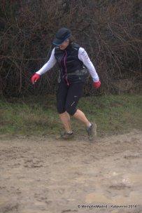 Trail del Serrucho 2014 (137)