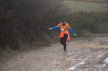 Trail del Serrucho 2014 (138)